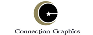 Connection Group logo