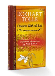 Oneneww With All LIfe book cover