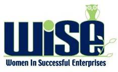 Women In Successful Enterprises logo