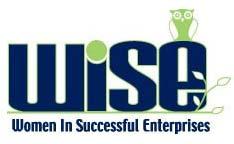 Women In Successful Enterprises logo