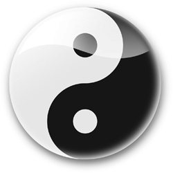 feng-shui-your-brand