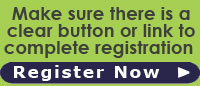 wise event registration button sample