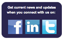 wise social media logos