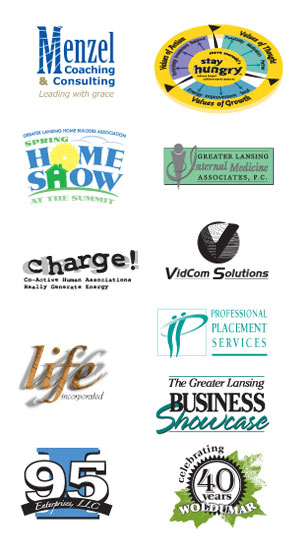 small-business-logo-design-by-connection-graphics