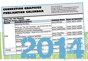 editorial-calendar-graphic-connectiongraphics.com