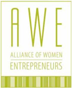logo-awe