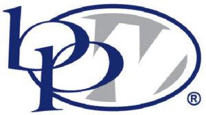 logo-bpw