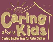 logo-caring