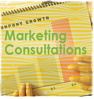 marketing-consultations