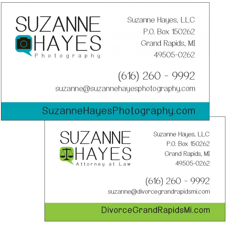 Business cards connection group business cards reheart Gallery