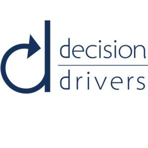 Professional speaker logo design