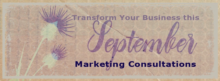 brand marketing consultation  lansing  graphic sept blog