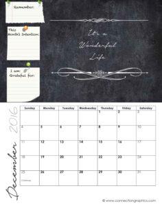 2016-Printable-Calendar-chalk-board-12