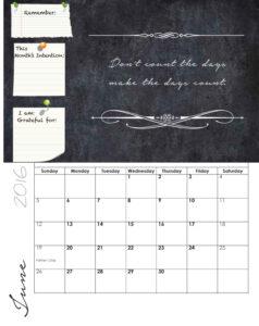 2016-Printable-Calendar-chalk-board-6