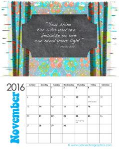 2016-Printable-Calendar-vintage-floral-11
