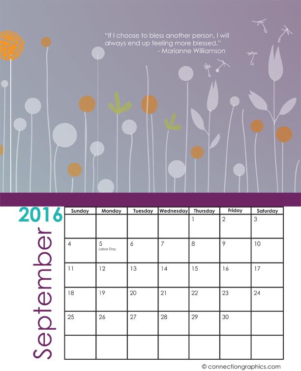 2016-Printable-Calendar-Purple-Teal-7