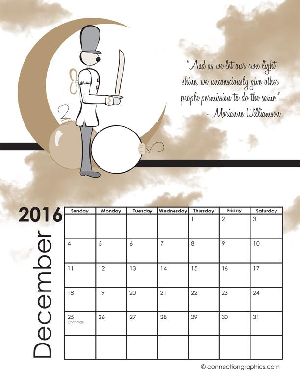 2016-Printable-Calendar--Illustrations-7