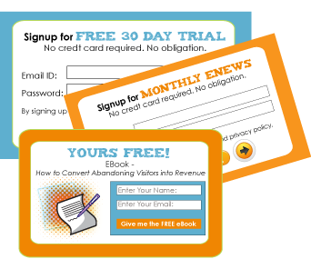 inbound marketingg form graphics