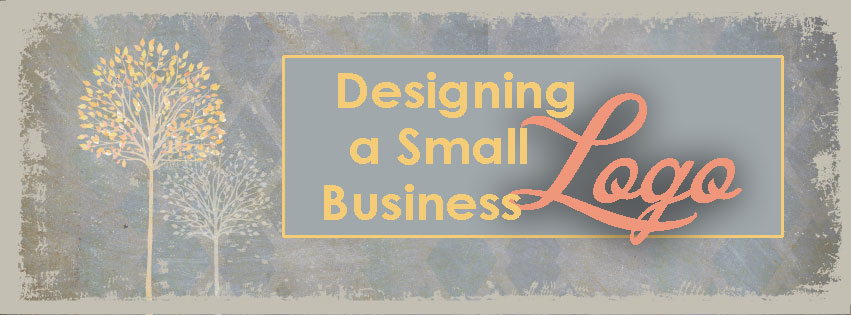 designing a small business logo michigan