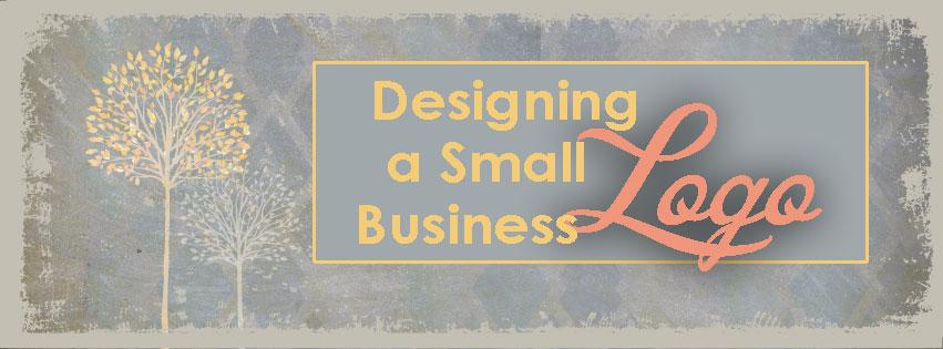 designing a small business logo michigan