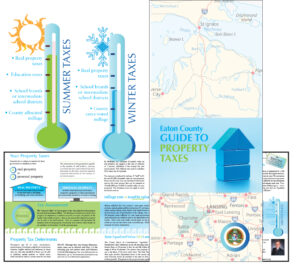 Case-Study---brochure-display-posters