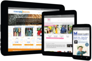Case-Study---wholesale-e-commerce-websites