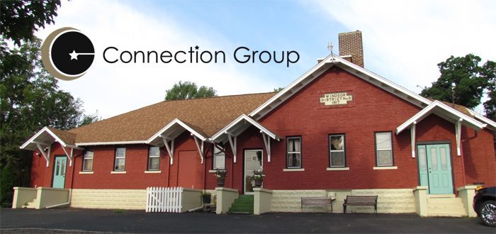 Connetion-Graphics-Name-Change-Connection-Group-old-schoolhouse-building