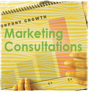 marketing-consultations