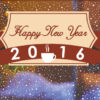 free use facebook cover photo cozy coffee happy new year 2016